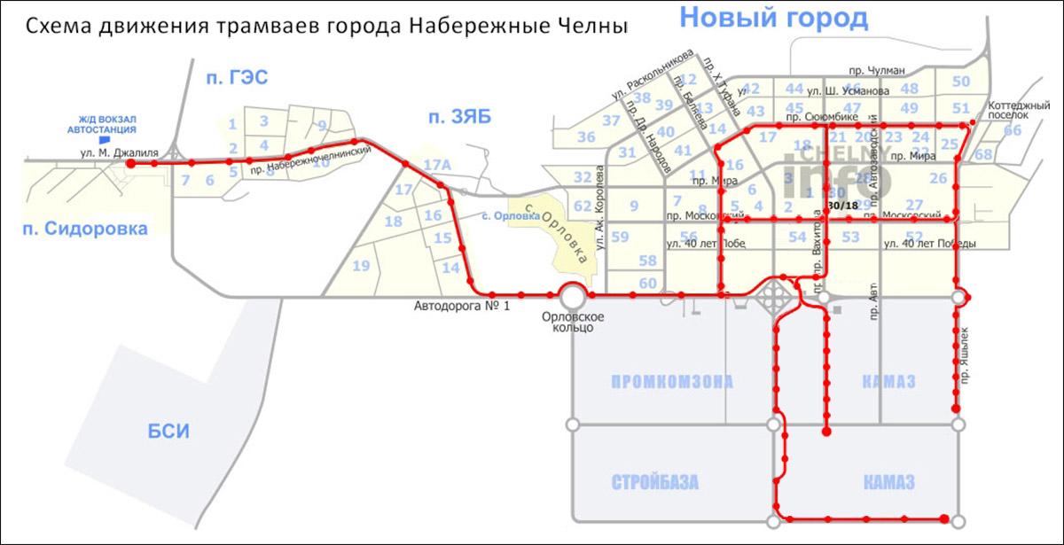 выполнение корпоративных план 37 комплекса города набережные челны автозаводской район компьютеры интернет